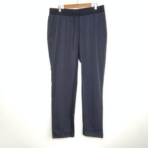 Lululemon Men's Track Pants